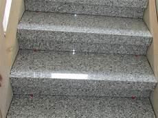 treppen aus naturstein renovierung mit 8 mm platten