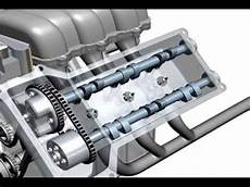 how does a cars engine work 2011 ford f350 interior lighting hqdefault jpg