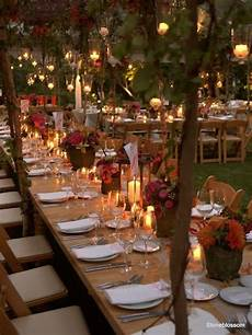 i am in love with this the family tables the use of