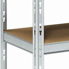 montaggio scaffali scaffale scaffalatura metallo 5 ripiani offerta 3 pz