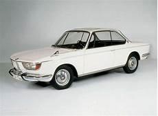 Bmw 2000 Cs Specs Photos 1965 1966 1967 1968 1969