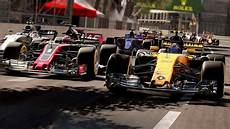 Codemasters Announces F1 Mobile Racing Fullthrottle