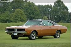 dodge charger 69 hardtop coupe