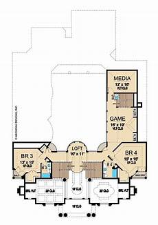 luxury homes floor plans photos lochinvar luxury home blueprints open home floor plans