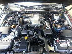 how does a cars engine work 1996 lexus lx security system 1995 lexus sc 400 pictures cargurus
