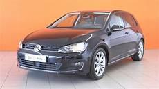 Volkswagen Occasion Golf 2 0 Tdi 150 Bluemotion Technology