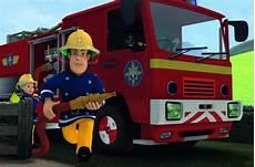 Malvorlagen Feuerwehrmann Sam Lied Feuerwehrmann Sam Pontypandy In Gefahr Outro Lied