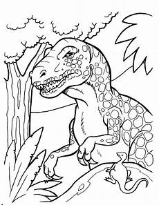 free printable dinosaur coloring pages with names 16807 free printable dinosaur coloring pages dinosaur coloring pages dinosaur coloring dinosaur