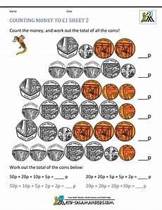 counting money worksheets uk 2365 free money worksheets uk coins