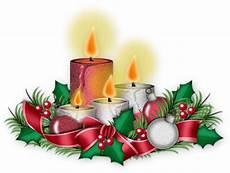 colore delle candele dell avvento secondo giorno d avvento