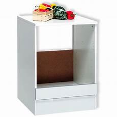 cucine da incasso base componibile cucina aperta forno incasso kit legno