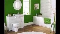 come rifare il bagno rifare piccolo bagno prezzo edilnet it