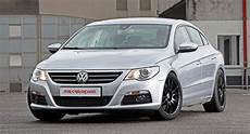 how cars run 1994 volkswagen passat on board diagnostic system you cant s tell but this vw passat cc has 495 horses running under its hood carscoops