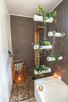 fausse plante salle de bain vous ne r 234 vez pas c est la m 234 me salle de bains