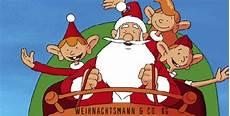 der weihnachtsmann auf rtl auf ein neues