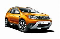 2019 Dacia Duster Review Price Release Date Engine