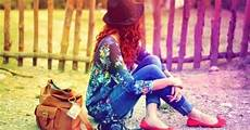 download latest stylish facebook profile pictures dps for get new collection of