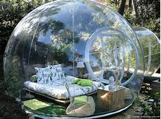hotel bulle 8 most unique places to stay on earth planet and go