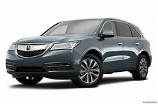 2016 acura mdx owners manual pdf service manual owners