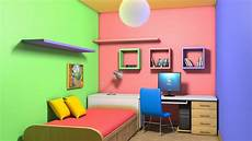 till decorating do us part chinese team develops chameleon like house paint that changes colour