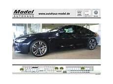 bmw m6 coup 233 auto kaufen bei mobile de