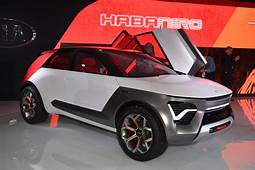 2019 New York Motor Show News Round Up Key Cars From