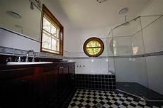 Bathroom Floor Tiles Penrith Nsw by Carlos Bathroom Renovations Penrith Bathroom Renovation