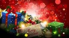 by salmon christmas new year with images merry christmas images happy merry