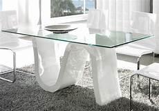 table design verre table verre design corona zd1 tab r d 103 jpg