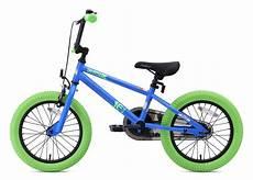 bi 16 bx 02 begn bikestar 16 zoll kinderfahrrad blau gr 252 n