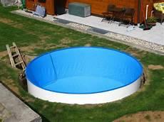 Pool In Erde Einbauen - 17 pool in die erde einlassen garten gestaltung