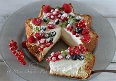 stella di pandoro al mascarpone fatto in casa da benedetta stella di pandoro dolce delle feste con crema paradiso