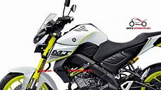 Mt 15 Modif by All New Yamaha Mt 15 Limited Edition 2019 2019 Yamaha Mt