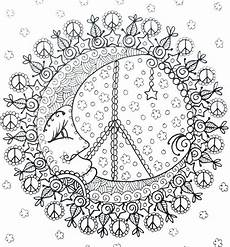moon and coloring pages at getdrawings free
