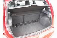 Adac Auto Test Renault Clio 1 2 Cus Authentique