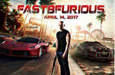 Fast An The Furious 8 - fast and furious 8 fotolip rich image and wallpaper