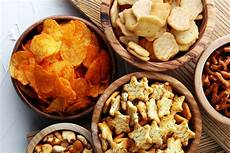 state of the snack industry surges forward 2019 03 15