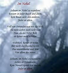 gedicht hermann hesse im nebel weihnachten in europa