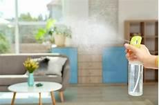 Raumspray Selbst Herstellen - duftende raumsprays selber machen