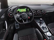 audi tt rs roadster 2020 picture 16 of 21