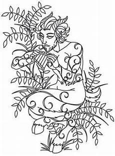 27 best greek god dess coloring pages images coloring pages greek gods greek mythology