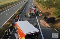 a31 unfall heute t 246 dlicher verkehrsunfall auf der a31 bei wietmarschen
