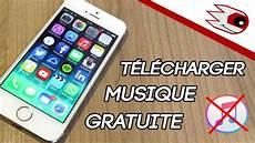 j ai trouvé un iphone trouver de la musique t 233 l 233 charg 233 e sur iphone