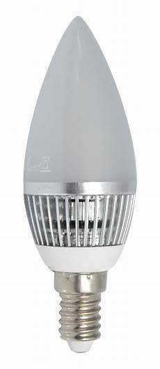 led birne e14 4w led birne e14 230v 3016x9 warm white 240lm