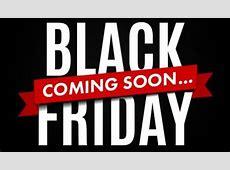 Rakuten Black Friday 2018 Deals & Sales   HotUKDeals