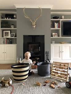 cheap decor chambre saleprice 38 living room color victorian living room living room paint