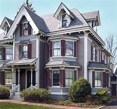 12 rules for victorian polychrome paint schemes old house restoration products decorating