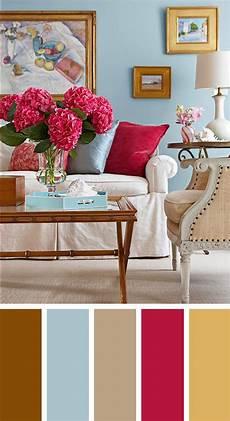 21 cozy living room paint colors ideas for 2019
