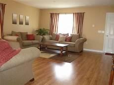 17 best images about paint color on pinterest paint colors warm living rooms and belgian waffles