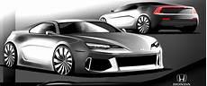 2020 honda vehicles 2020 honda prelude price concept rumor 2019 2020